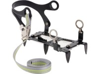 edelrid-6-point-groedel