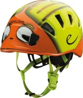 Edelrid Kid's Shield