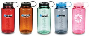 Nalgene-Wide-Mouth-Bottle