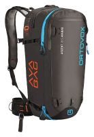 avabag-ascent-28s-blue-ocean